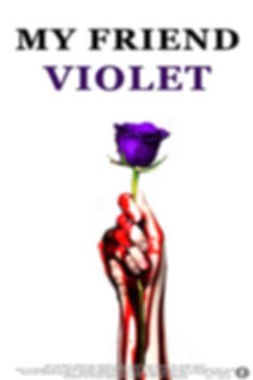 MFV Poster- Rose Blood FINAL.jpg