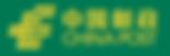 corriere cina  意大利快递中国 微信646935673.png