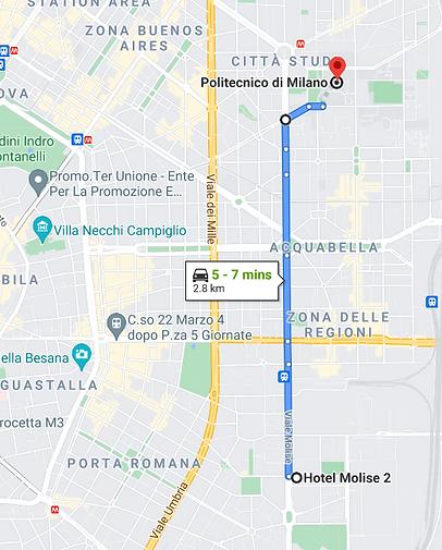 hotel città studi milano.png