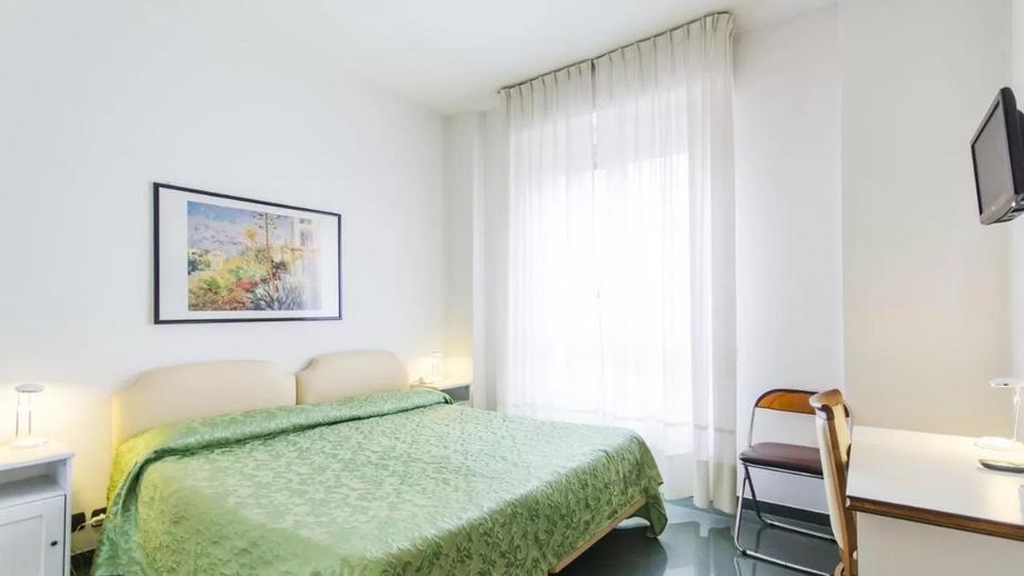 HOTEL VIALE MOLISE MILANO ITALIA BUSINESS SALA