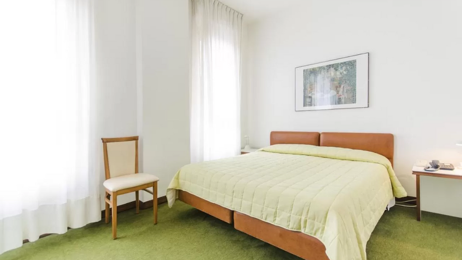 WeChat Image_202103HOTEL VIALE MOLISE MILANO ITALIA BUSINESS SALA10224403.png