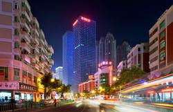 Quanzhou City 2
