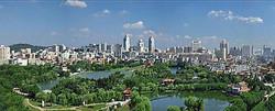 Quanzhou City 3