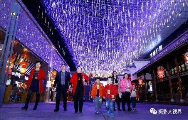 Quanzhou City 4