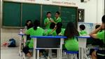 Students Shining