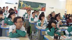 School 5
