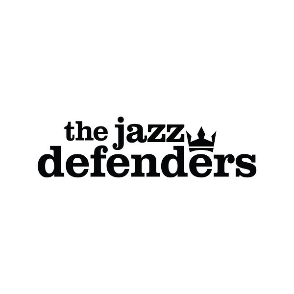 the_jazz_defenders_final_blk_stacked.jpg