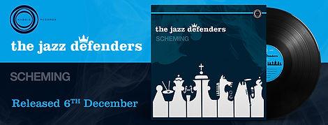 JazzDefenders_Social_FB_CoverImage_Worki