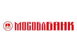 mosoblbank.png
