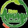logo-amap-hdf-160_edited.png