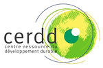 CERDD-developpement-durable.jpg