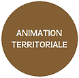 animation territoriale.png