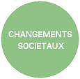 changements_sociétaux.png