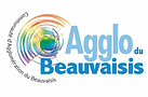 logo_agglo-du-beauvaisis-700x460.png
