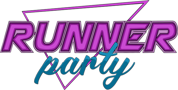 Logo_Runner_Party.png