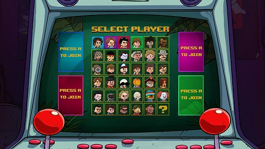 Borne_Select_Player_Raiders_Apercu.png