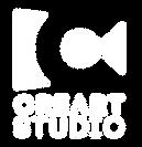 LogoCreartStudio.png
