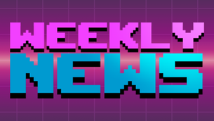 Weekly News #03! Alpha-test