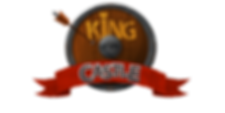 Logo_King_of_my_Castle_4.png