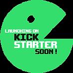 kickstarter_Tampon.png