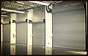 Commercial garage door repair | Installation | commercial garage door service | Broken garage door repair | Off Track garage door repair | Commercial garage door off track | Overhead garage door | Garage door broken spring |