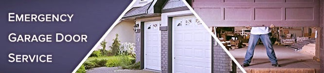 garage door off track, garage door repair, installation, service, emergency garage door repair, overhead garage door , broken springs, garage door opener, remotes, keypad, track, rollers, hinges, strut, water seal