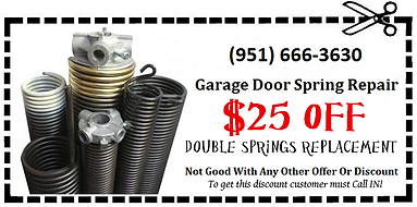 riverside garage doors, garage door broken spring replacement, torsion spring repair in riverside ca, broken springs garage door service, garage door spring repair & installation in riverside county, garage door spring system adjustment, riverside garage door repair