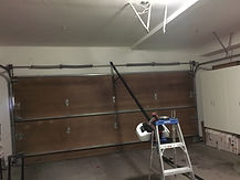 Garage door repair service | 24/7 Garage door repair | Garage door installation | Emergency garage door | $29 Garage door repair | Opener installation | Liftmaster repair | Garage door broken spring | Fix garage door now | Garage door service | Garage door cables | Garage door torsion spring repair | Overhead garage door repair | Corona CA garage door repair | Riverside CA garage door repair | Eastvale CA garage door repair | Hemet CA garage door repair | Perris CA garage door repair | Norco CA garage door repair | Menifee CA garage door repair | Moreno Valley CA garage door repair |