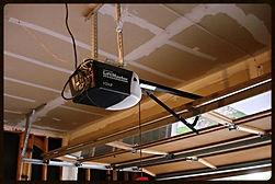 Broken Garage door opener | Opener fix | Garage door Liftmaster | Garage door opener repair |Garage door opener installation | Garage door repair | Garage door Motor fix | Garage door Hardware Service | Garage door service | Riverside CA | Corona CA |