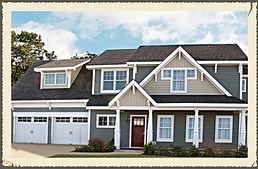 Garage Door Repair| Garage Door Installation| Garage Door Service| Garage Door Broken Spring| Garage Door Hardware| Garage Door Opener| Garage Door Opener Remotes| Garage Door Opener Keypad|