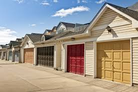 Irvine Garage Door Repair Services   Same Day Repair | OC Irvine Ca