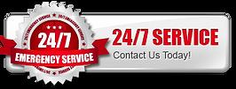 Corona CA Gararge Door Repair, Installation & Services | Emergency Grarage Door Repair | Broken Springs | Garage Door Off The Track | Overhead Garage Door Service | Roll Up Grarage Door | Opener Repair | Cables | Keypad | Programming Remotes