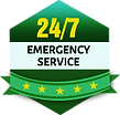 24/7 riverside garage door repair | garage door repair corona ca | garage door repair riverside ca | garage door repair Norco ca | garage door repair Mira Loma ca | garage door repair Moreno Valley CA | garage door service Corona CA | garage door service |