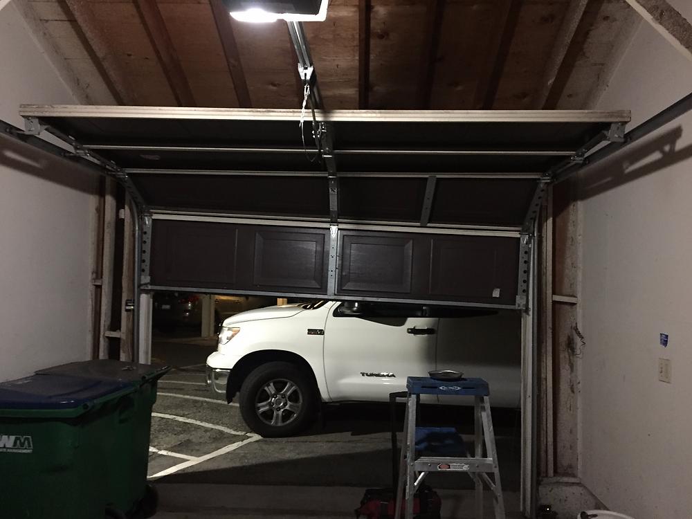 riverside garage door repair service & installation, overhead garage doors riverside county ca