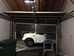 How Do Garage Doors Operate?