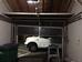 How Do Garage Doors Operate?