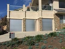 Corona CA Overhead Garage Door Repair & Installation Services