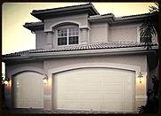 Garage door installation | Fix garage door | Emergency garage door repair | Broken garage door repair | Garage door service | Residential Garage door installation | Overhead garage door |