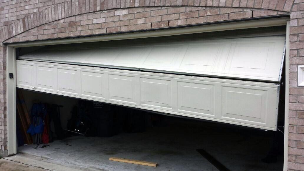 Your Garage Door Will Not Open Or Close? | $19 Riverside Garage Door Repair, Installation U0026 Services| Riverside CA