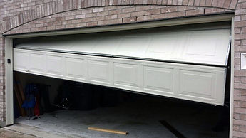 corona garage doors | garage door repair in corona ca | corona garage door service | local garage door repair in corona | garage door broken spring repair & installation | garage door opener installation | liftmater garage door opener repair | broken garage door repair in corona ca | garage door off track repair | residential garage doors in corona ca | new roll up garage door installation | corona overhead garage door service