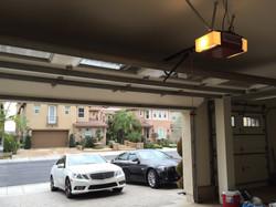 Broken Garage Door Repair Services