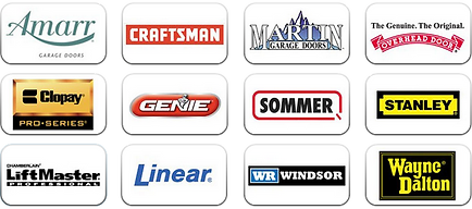 garage door repair | garage door opener repair | garage door opener | garage door liftmaster | garage door service | garage door opener service | broken garage door fix | broken garage door repair | garage door opener installation |