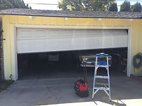 Broken Garage Door Corona CA,corona garage door maintenance,Broken garage door repair and installation in Corona CA,Corona garage door off track repair,Garage door stuck in corona,Garage doors