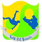 Kung Fut Brasil.jpg