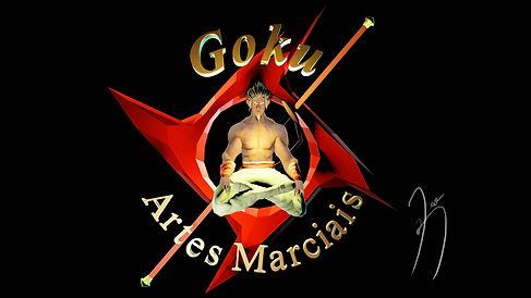 LogoGoku3D.jpg