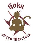 LogoGokuFinal.png