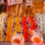 山口納豆.jpg