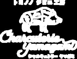 logo_kobo_w2@2x.png