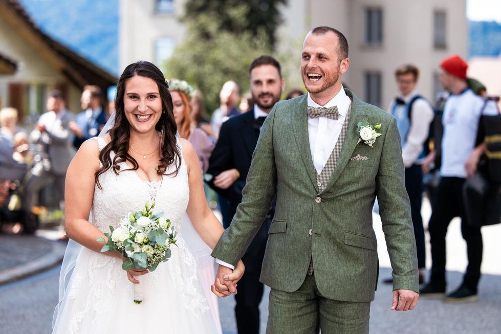 200815 Hochzeit Nayla & Franz-16.JPG