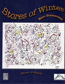 cover-stores of winter cover.png